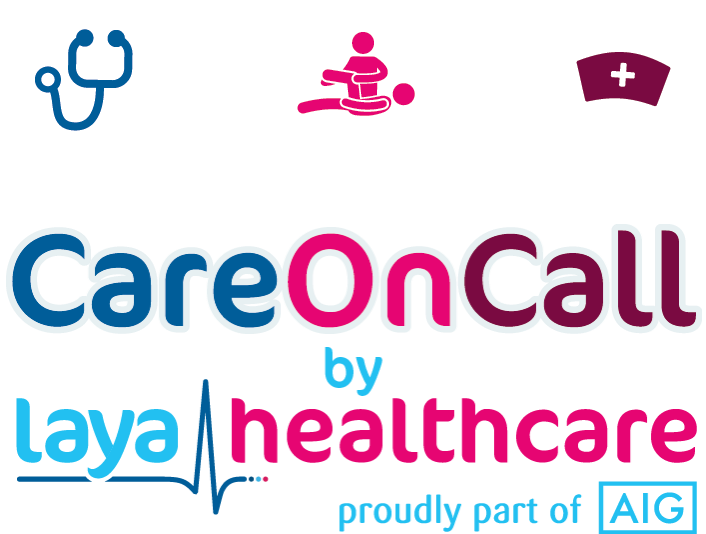 Care on call
